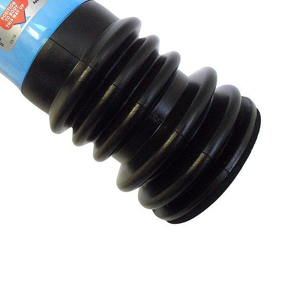 Bathmate Penis Enlarger Pump