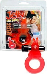 Jelly Rabbit