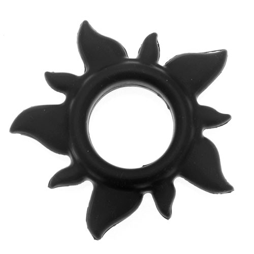 PlaySun Ring Cock Ring