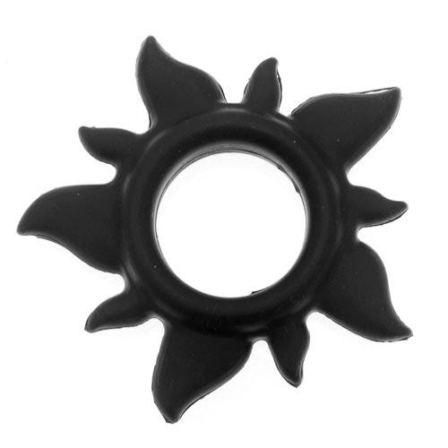 PlaySun Ring Cock Ring