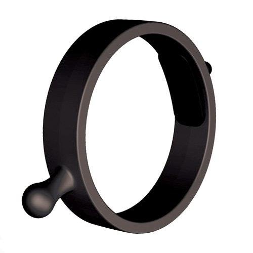 Nexus ISTIM C-Ring