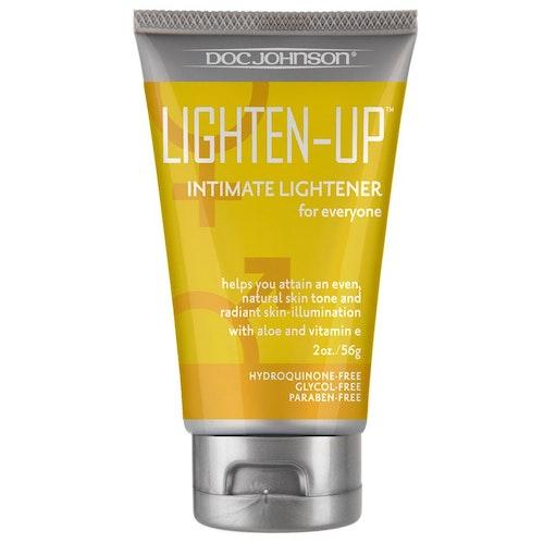 Intimate Lightener For Everyone