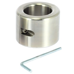 Stainless Steel Ball Stretcher