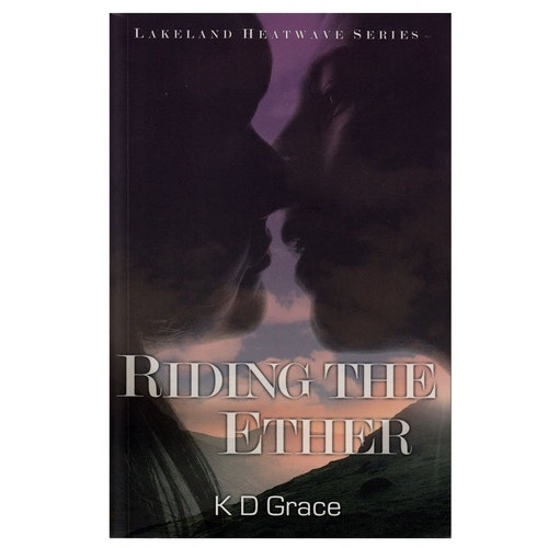 Riding The Ether