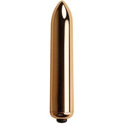 Rocks Off 10 Speed Ignition Bullet Vibrator