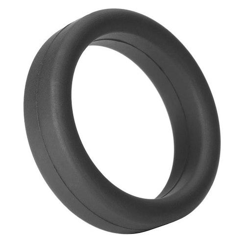 Tantus Silicone Soft C-Ring
