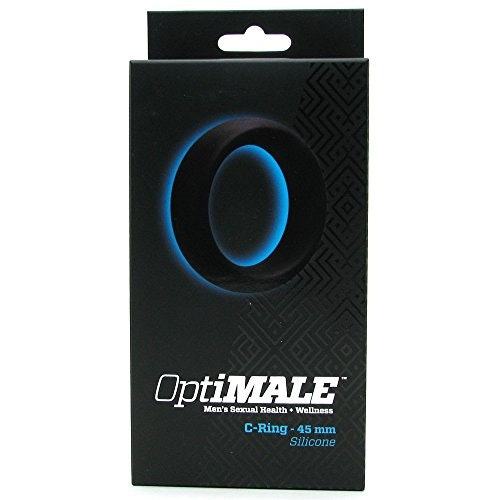 Optimale C-Ring Cock Ring 45 mm