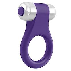 Ovo B1 Vibrating Penis Ring