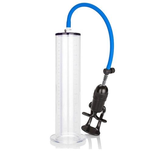 Advanced Executive Vacuum Pump