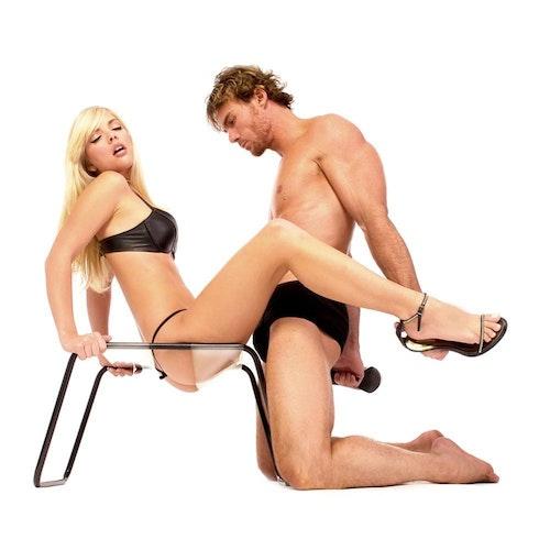 Sex Stool