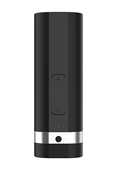 Kiiroo Onyx 2 and Pearl 2 Couple Sex Set