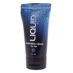Liquid Sex Tightening Cream For Her