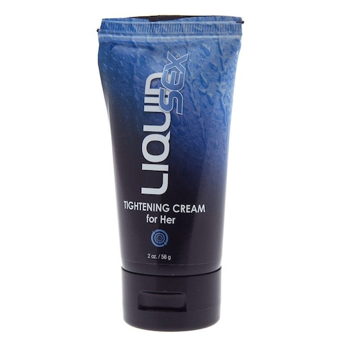 Liquid Sex Tightening Cream For Her