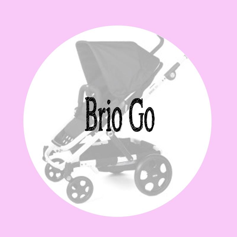 Brio Go - ida.p design