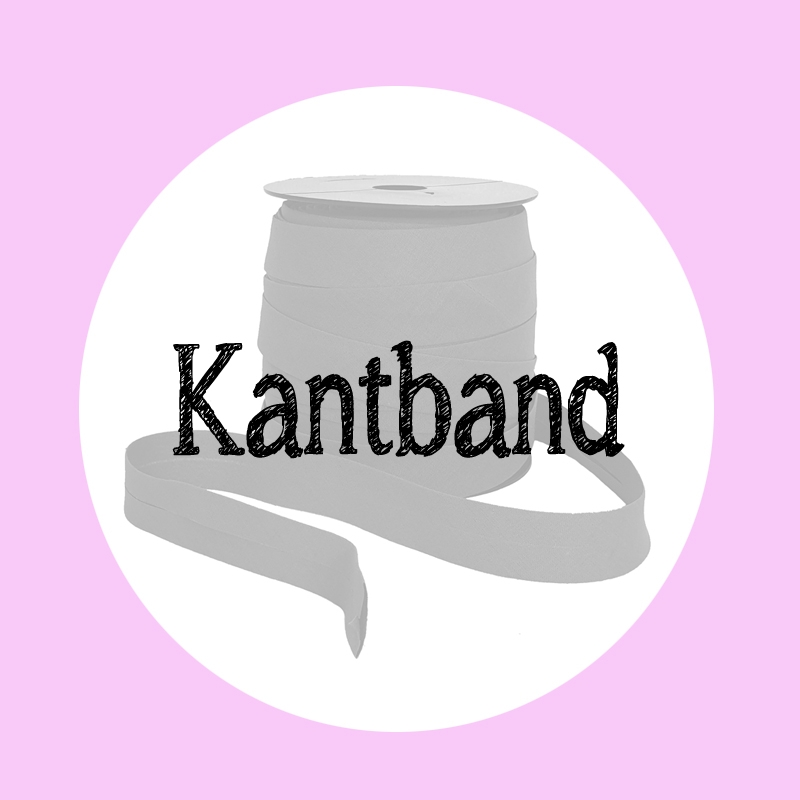 Kantband - ida.p design