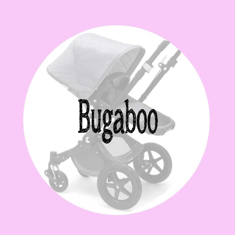 Bugaboo - ida.p design