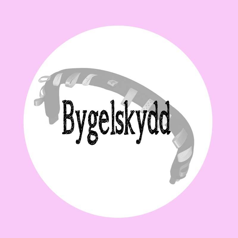 Bygelskydd - ida.p design