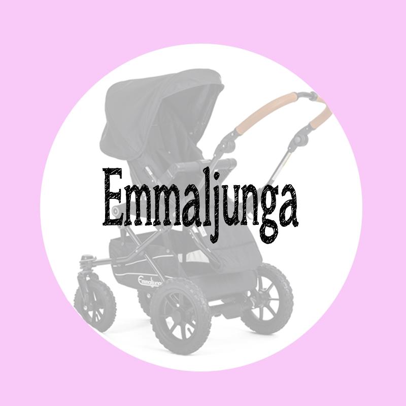 Emmaljunga - ida.p design