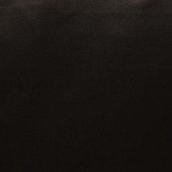 Tyg svart Bävernylon Bältesmuddar