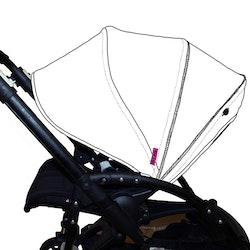 Bugaboo Bee5 sufflett