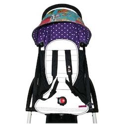 Babyzen YOYO barnvagnsdyna