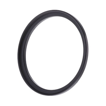 STEP UP RING (62mm) - For Anamorphic 1.33 (V2)
