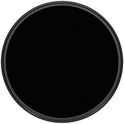 CPL (Spare part) - For Tele-/ Wide angle lenses Pro Series V2