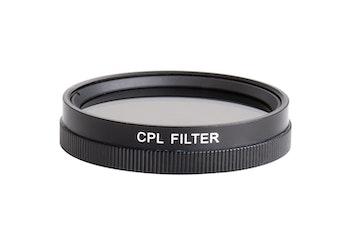 CPL (Circular Polarizer/Linear) FILTER