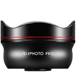 TELEPHOTO LENS (60MM) - PRO SERIES (V1)