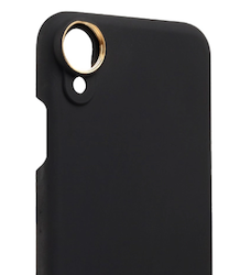 PHONE CASE - BLACK TRIM (V1)