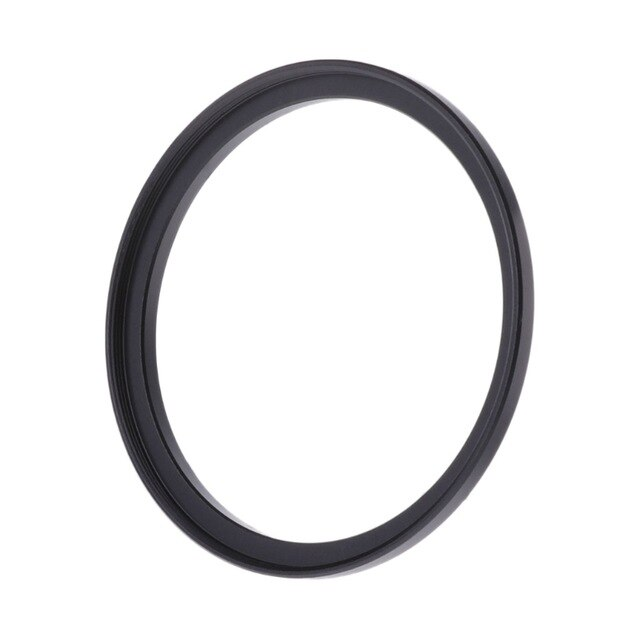STEP UP RING (62mm) - For Tele- & Wide lens (V2)
