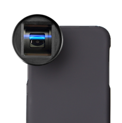 ANAMORPHIC 1.33 PRO SERIES (V2) + CPL + PHONE CASE