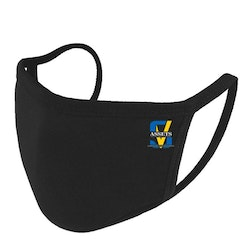 SV - FACE MASK (SIZE: MEDIUM, WASHABLE)