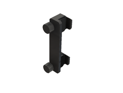 SIDE CLAMP