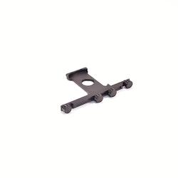 LENS BRACKET (Bayonet mount)