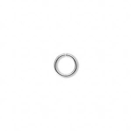 Motringar 8 mm 10-pack
