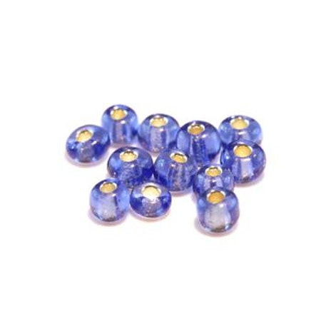 Seedbeads 8/0 3mm