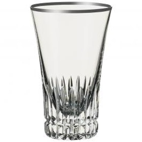 Grand Royal Gold Long drink glass 145 mm. 4/set