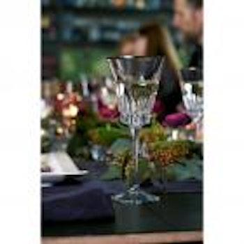 Grand Royal Gold Long drink glass 145 mm. 4/set