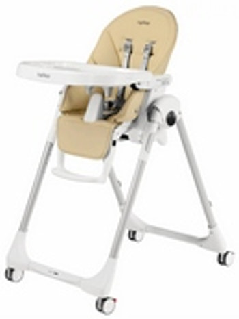 BARNSTOL-PRIMA PAPPA FOLLOW ME-Då stolarna är beställningsvara, finns ingen ångerrätt