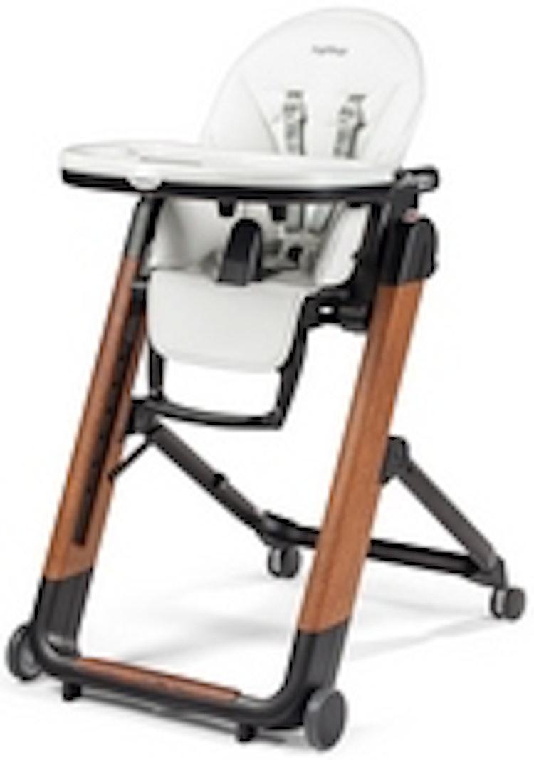 BARNSTOL-SIESTA  FOLLOW ME- Då stolarna är beställningsvara, finns ingen ångerrätt