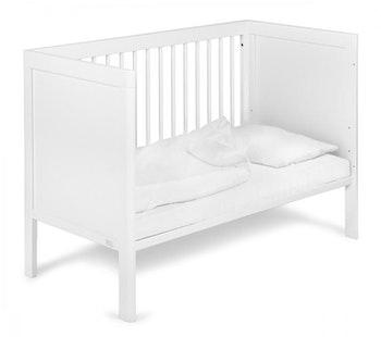 Spjälsäng/soffa Lukas