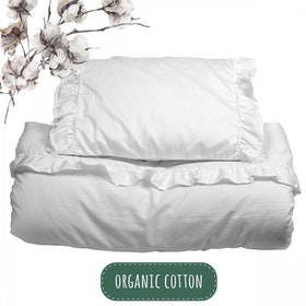 Organic Basic