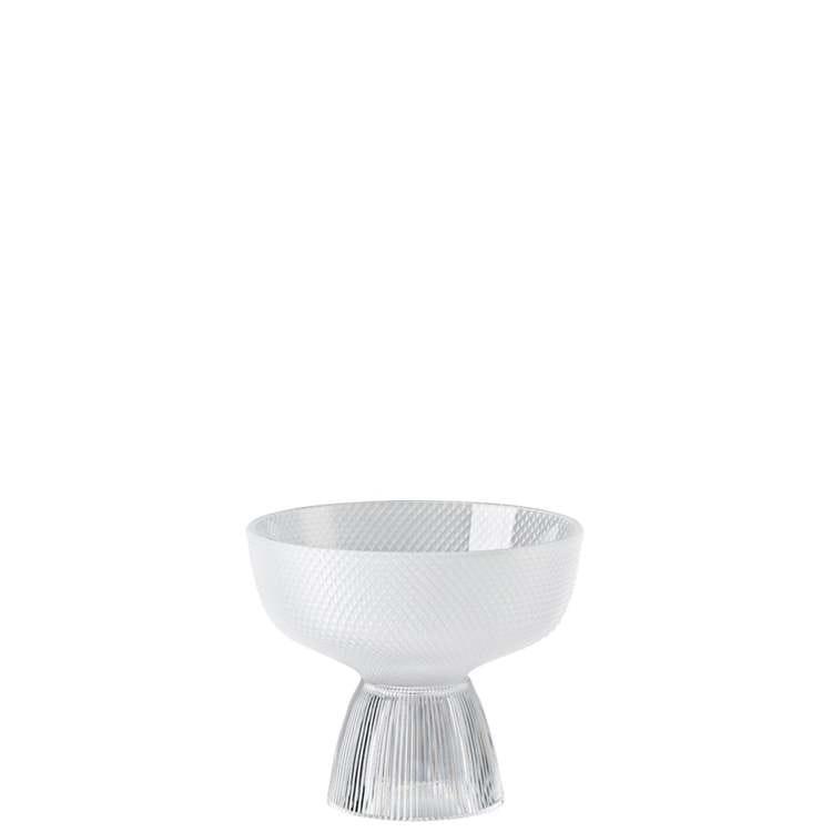 Jos - Glass object