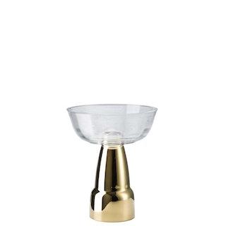 Jos Jos#5 Glass object