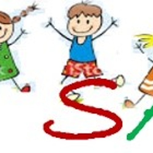 www.kidssalon.se