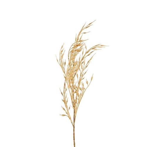 Gräs 85 cm. 12 st