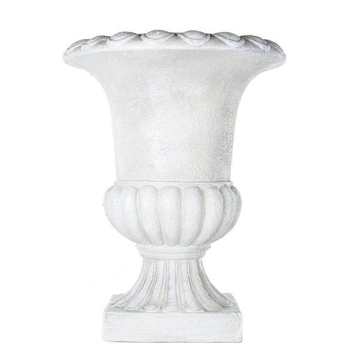 Pokal Poly Vit 37x45cm
