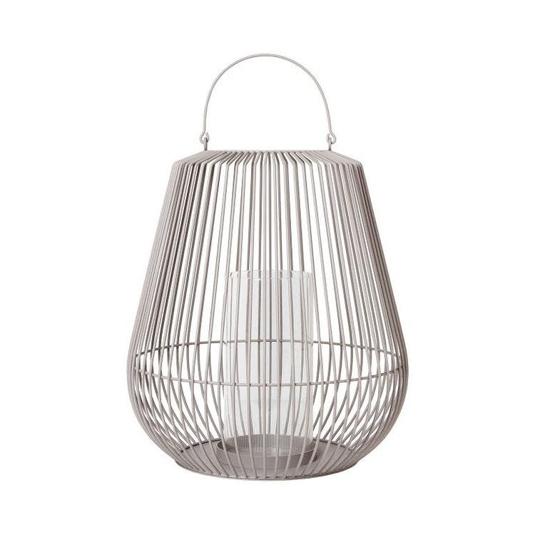 Lanterna, Medium,