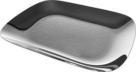 Serveringsfat. rectangular tray